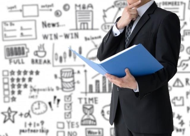 転職での自己分析はこれでOK!転職活動に落とし込むステップ7つを紹介の画像3