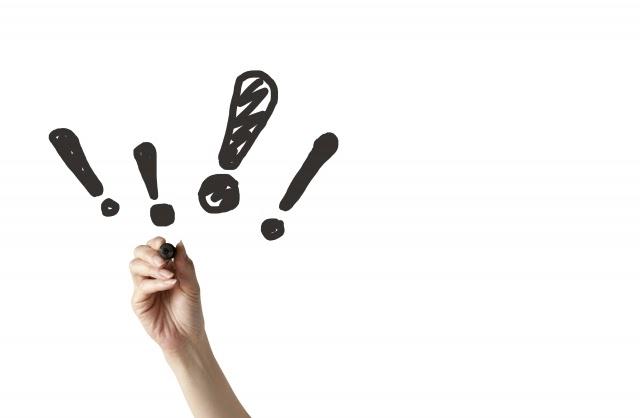 転職での自己分析はこれでOK!転職活動に落とし込むステップ7つを紹介の画像4