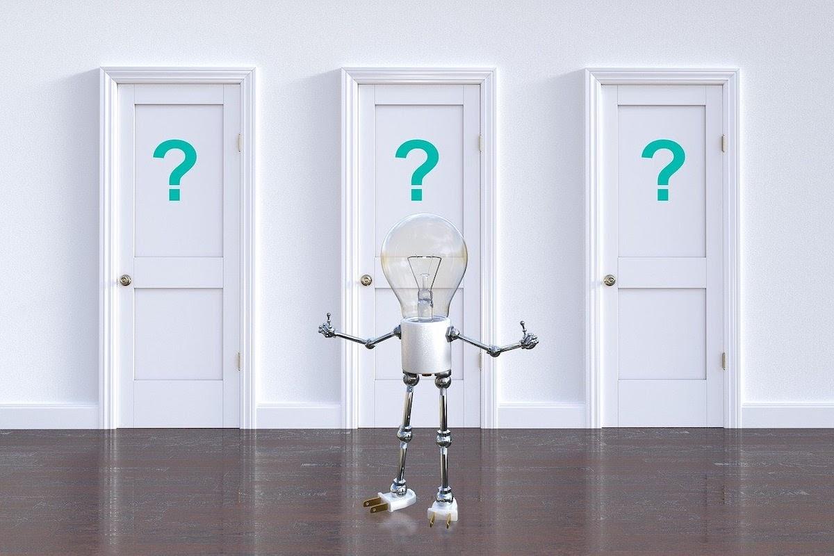 みんなの転職のきっかけは?転職に迷った場合の2つの対策も解説!の画像3