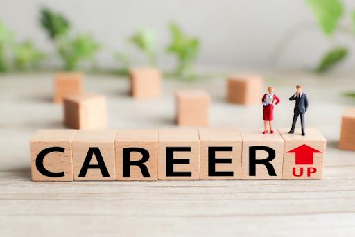 経理職の女性の平均年収は?|キャリアアップの方向性を解説の画像4
