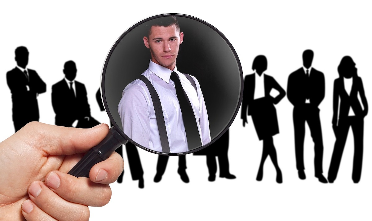 経理のキャリアパスを解説 転職か昇進のどちらを選ぶ?の画像4