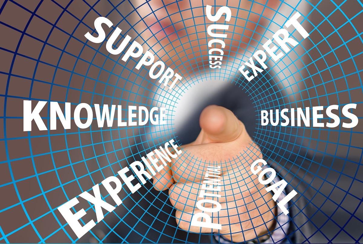 経理のキャリアパスを解説 転職か昇進のどちらを選ぶ?の画像5