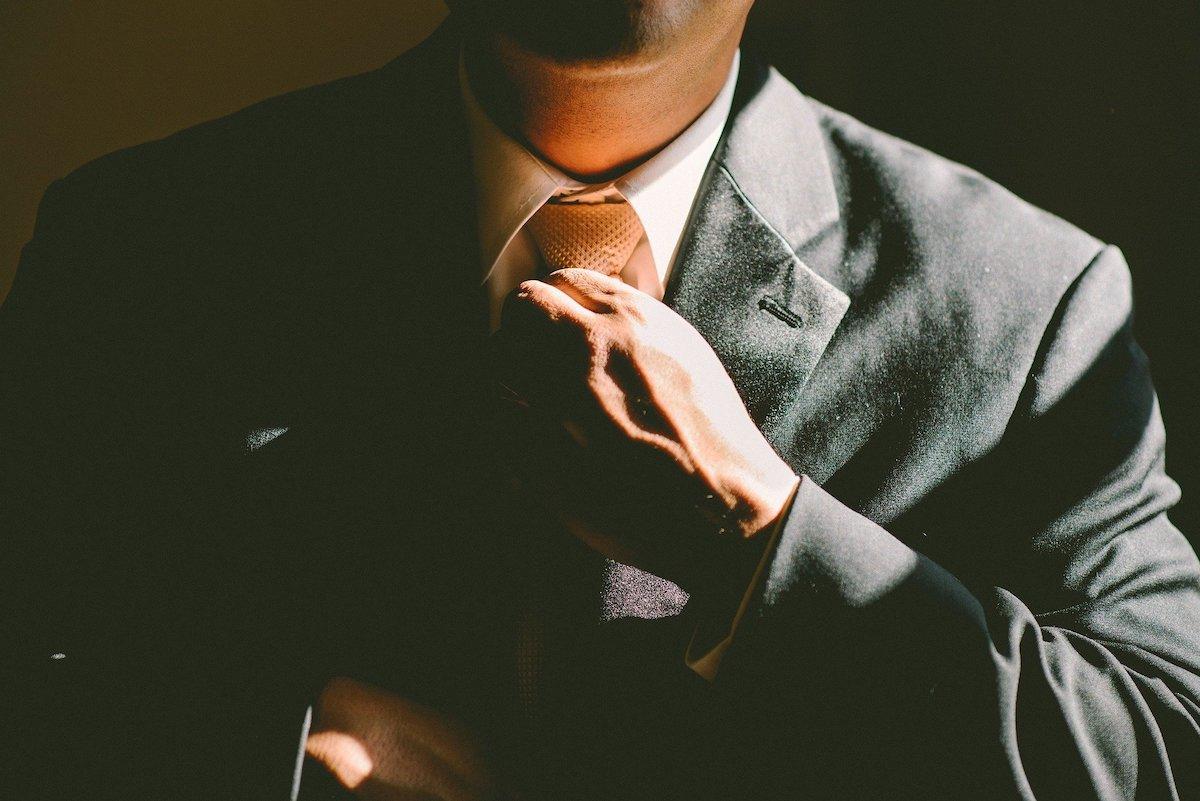 簿記2級は転職に有利?必要な勉強時間や資格の市場価値を徹底解説!の画像2