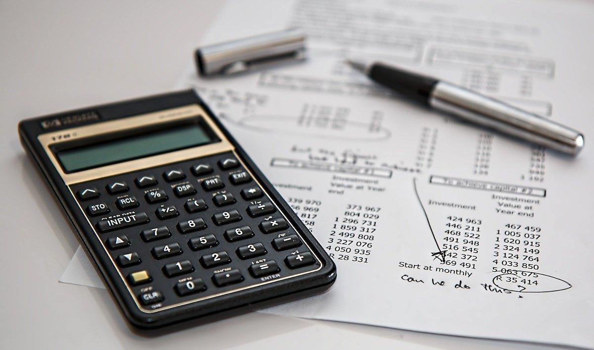 税理士の転職求人は売り手市場?20代・30代・40代の転職傾向や平均年収まで徹底解説の画像4