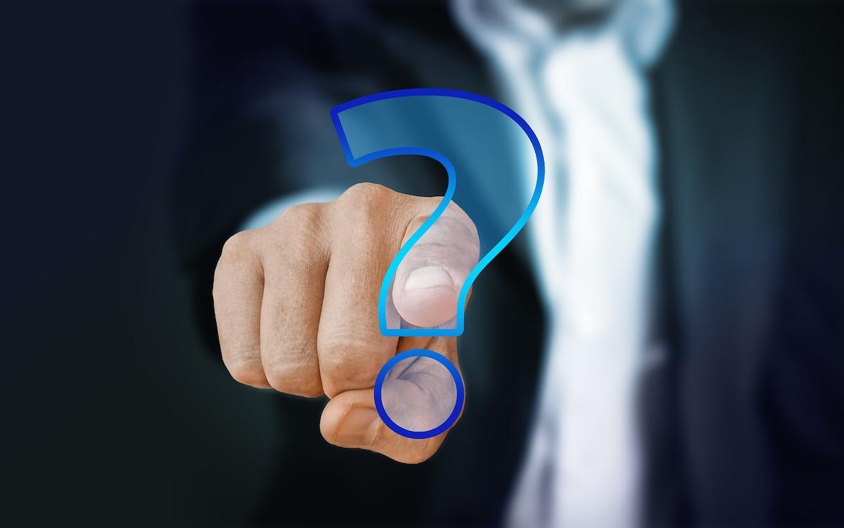 転職サイトには登録すべき?解消したい疑問点や利用のコツを徹底解説!の画像1