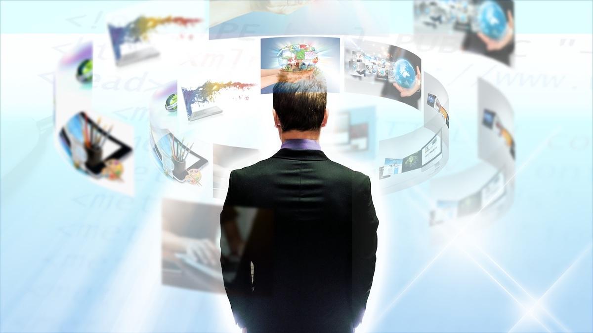 転職サイトには登録すべき?解消したい疑問点や利用のコツを徹底解説!の画像3